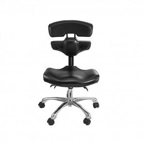 TATSoul - Mako Studio Chair - Black