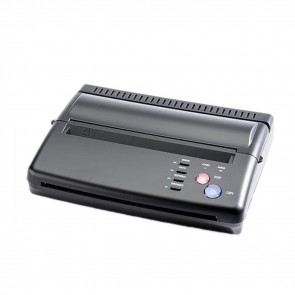 Thermal Printer For Tattoo Stencils