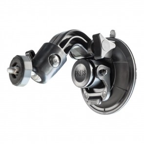 TML - Suction Mount