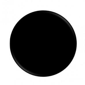 Eternal Ink - Andrea Afferni - Triple Black - 30 ml