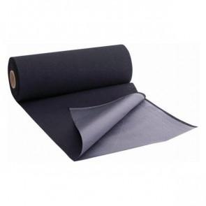 Unigloves Black Line - Bankrol - 20 Vellen Per Rol