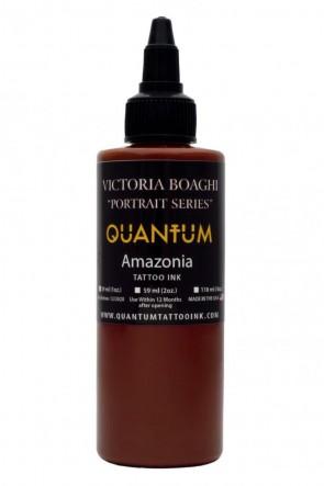 Quantum Ink - Victoria Boaghi - Amazonia - 30 ml