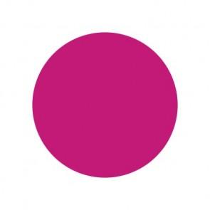 Eternal Ink - Seasonal Spectrum - Vivid Pink - 30 ml