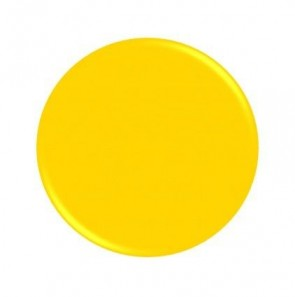 Eternal Ink - Myke Chambers - Yellow Stone - 30 ml