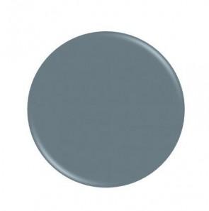 Eternal Ink - Myke Chambers - Zane Grey - 30 ml