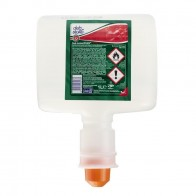 Deb - InstantFOAM Dispenser Filling - 1000 ml