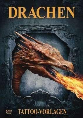 Kruhm-Verlag - Drachen