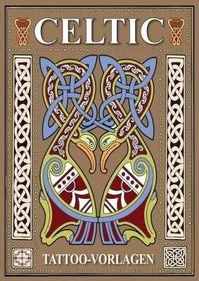 Kruhm-Verlag - Celtic