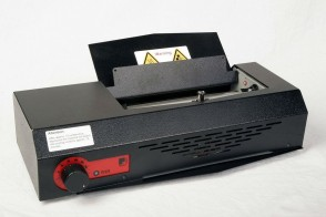 Thermal A4 Stencil Printer
