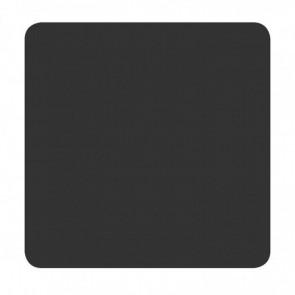 Eternal Ink - Neutral Grey - 80% - 30 ml / 1 oz