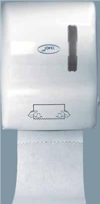 Jofel Autocut Papier Dispenser