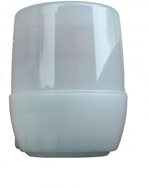Opaline Centerfeed Mini Dispenser