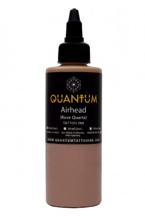 Quantum Ink - Airhead - 30 ml / 1 oz