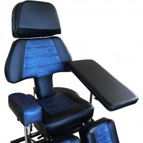 Professional Client Chair - Armrest Pro 180