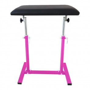 Armrest Professional - Twin - Pink