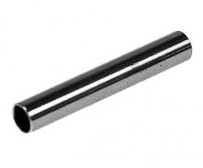 Backstem 8 mm x 50 mm (Closed)