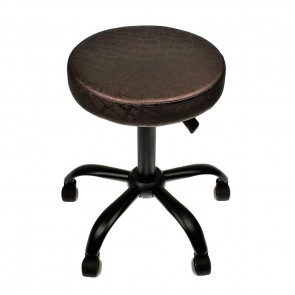Professional - Stool - Guccy Bronze