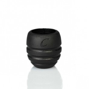 Cheyenne D-Grip - Ergo Round - Box of 6