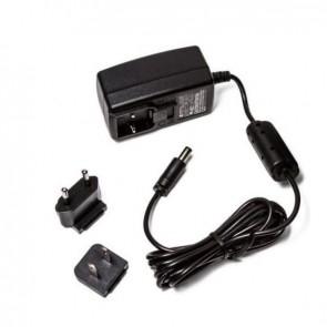 Cheyenne Adapter For PU 1 & PU 2 - EU - UK - USA Plug