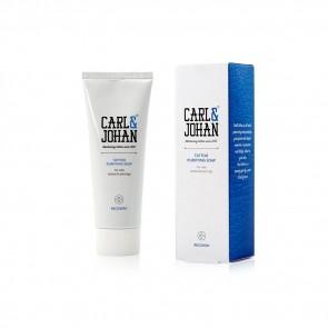 Carl & Johan - Purifying Soap