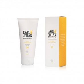 Carl & Johan - Tattoo Sun Protection SPF 30 - 100 ml / 3.4 oz
