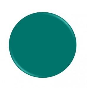 Eternal Ink - Motor City - Classic Emerald - 30 ml / 1 oz
