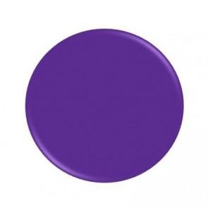 Eternal Ink - Motor City - Cuda Purple - 30 ml / 1 oz