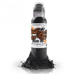 World Famous Ink - Poch - Down Pour - 30 ml / 1 oz