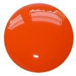 Eternal Ink - Bright Orange - 30 ml / 1 oz