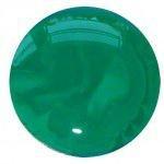 Eternal Ink - Grass Green - 30 ml / 1 oz