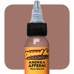 Eternal Ink - Andrea Afferni - Pale Mauve - 30 ml / 1 oz