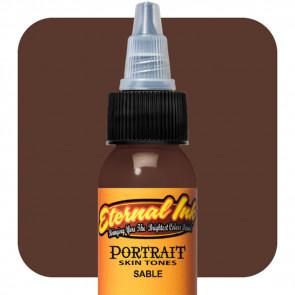 Eternal Ink - Portrait Skin Tones - Sable - 30 ml / 1 oz