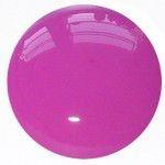 Eternal Ink - Light Magenta - 30 ml / 1 oz