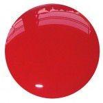 Eternal Ink - Light Red - 30 ml / 1 oz