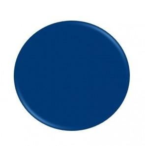 Eternal Ink - Motor City - Galaxy Blue - 30 ml / 1 oz