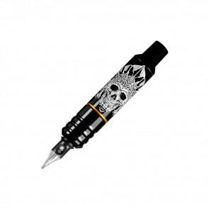 Cheyenne Hawk Pen - Artist Edition 06 - Pavel Angel