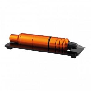 Cheyenne Hawk Pen Incl. 25 mm Grip - Orange