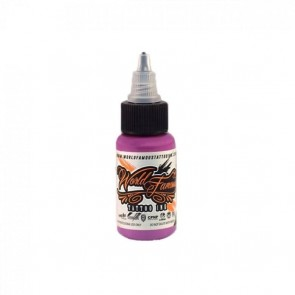 World Famous Ink - Ilya Fom - Blush Viper - 30 ml / 1 oz