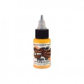 World Famous Ink - Ilya Fom - Gazelle - 30 ml / 1 oz