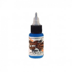 World Famous Ink - Ilya Fom - Natural Pool - 30 ml / 1 oz