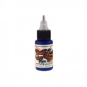 World Famous Ink - Ilya Fom - Safari Night - 30 ml / 1 oz