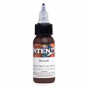 Intenze Ink - Boris from Hungary - Monocle - 30 ml / 1 oz