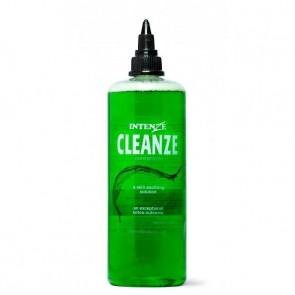 Intenze Ink - Cleanze Concentrate - 360 ml