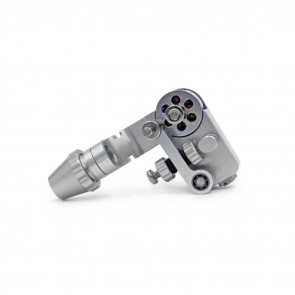LACEnano Tattoo Machine - Complete Set