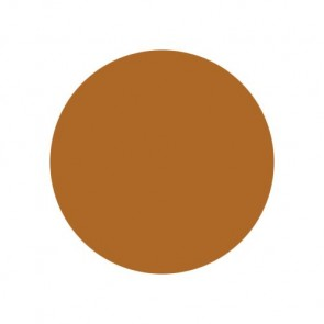 Eternal Ink - Seasonal Spectrum - Longhorn Brown - 30 ml / 1 oz