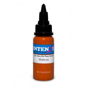 Intenze Ink - Alex De Pase - Mattone- 30 ml / 1 oz