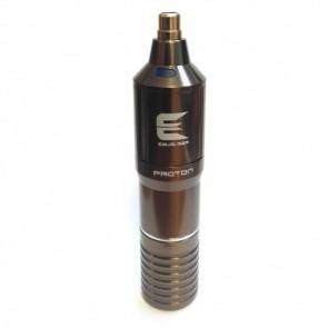 Equaliser Proton Pen - Mocca