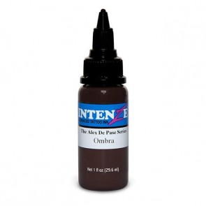 Intenze Ink - Alex De Pase - Ombra - 30 ml / 1 oz