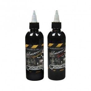Panthera Ink - Ralf Nonnweiler - Smooth Set - 2 x 150 ml / 5 oz