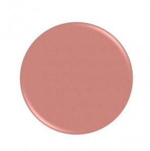 Eternal Ink - Rich Pineda - Plush Blush - 30 ml / 1 oz